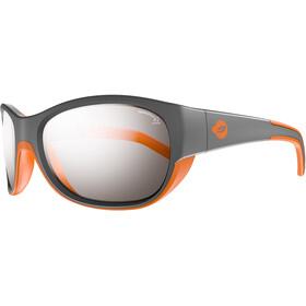 Julbo Junior Luky Spectron 4 Grey/Orange
